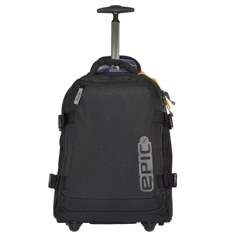 EPIC Explorer 2-Rollen Reisetasche 54 cm