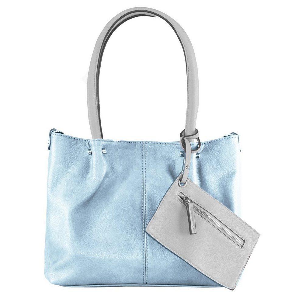maestro surprise bag in bag shopper tasche 35 cm otto. Black Bedroom Furniture Sets. Home Design Ideas