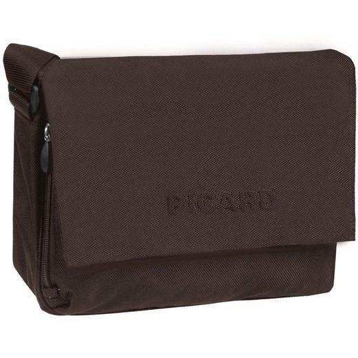 Picard Hitec Messengerbag 31 cm