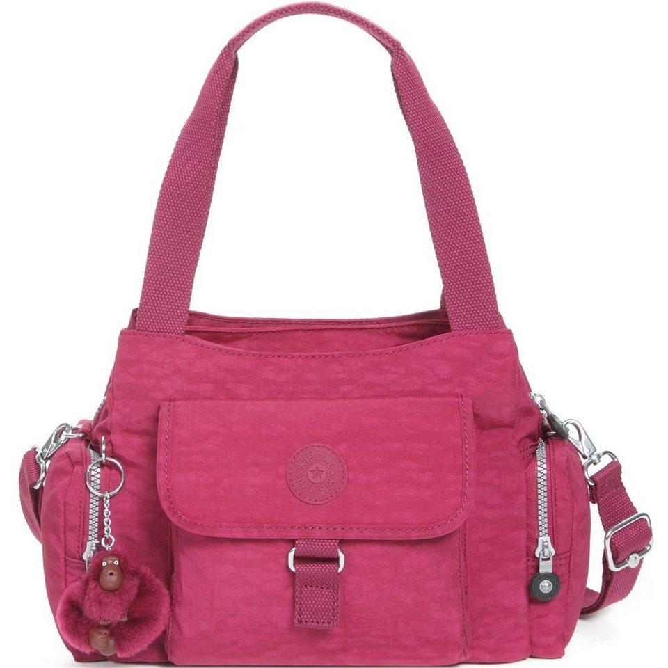4a7da5749ba27 KIPLING Basic Fairfax L Handtasche 32 cm kaufen