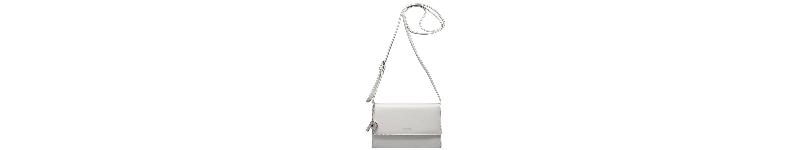 Picard Auguri Mini Bag Umhängetasche Leder 19 cm Großer Verkauf Besuchen Verkauf Online Günstig Kaufen Neue Authentisch Billig Verkauf 2018 Bqz5vNWX