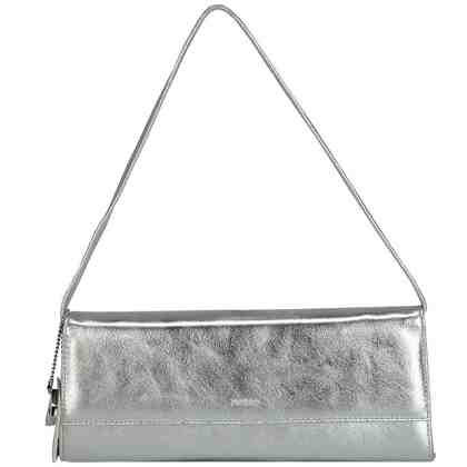 Picard Auguri Clutch Tasche Leder 26 cm