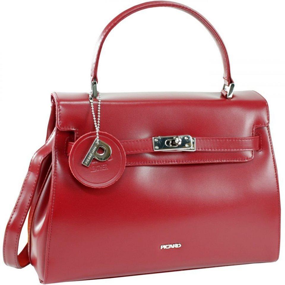picard-berlin-handtasche-leder-29-cm-rot.jpg?$formatz$