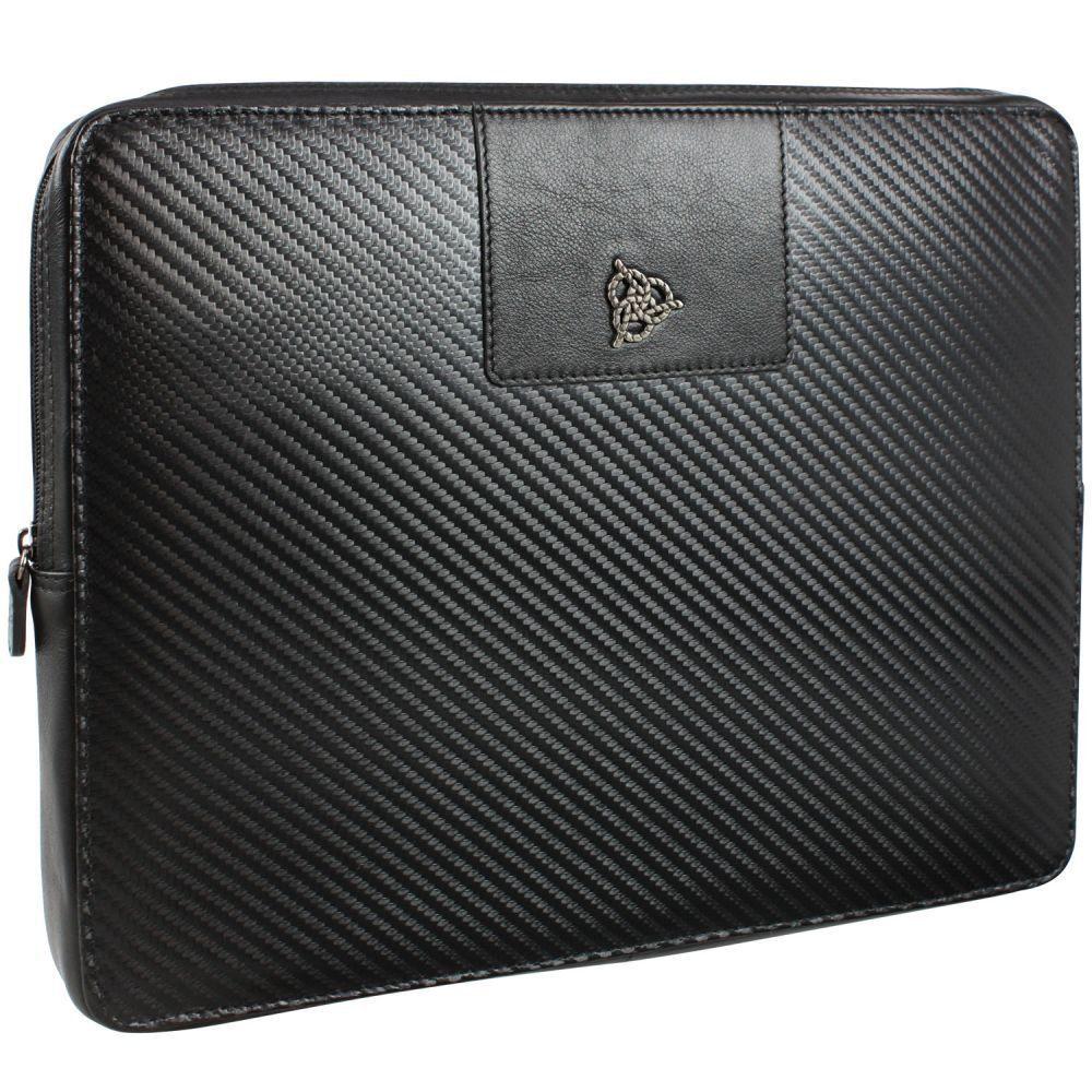 Roy Robson Techno iPad-Hülle Leder 28,5 cm