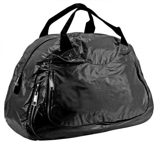 Marc O'Polo Skelleftea Henkeltasche Bowling Bag 42 cm