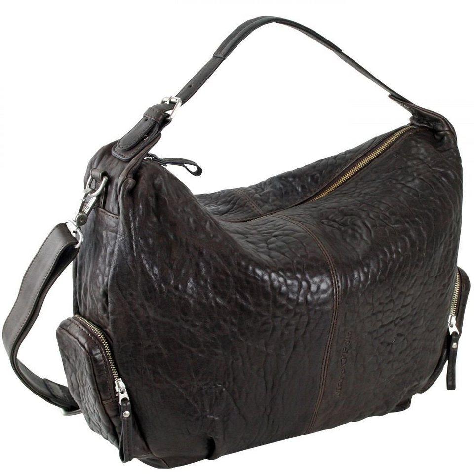 marc o 39 polo june tasche leder 45 5 cm kaufen otto. Black Bedroom Furniture Sets. Home Design Ideas