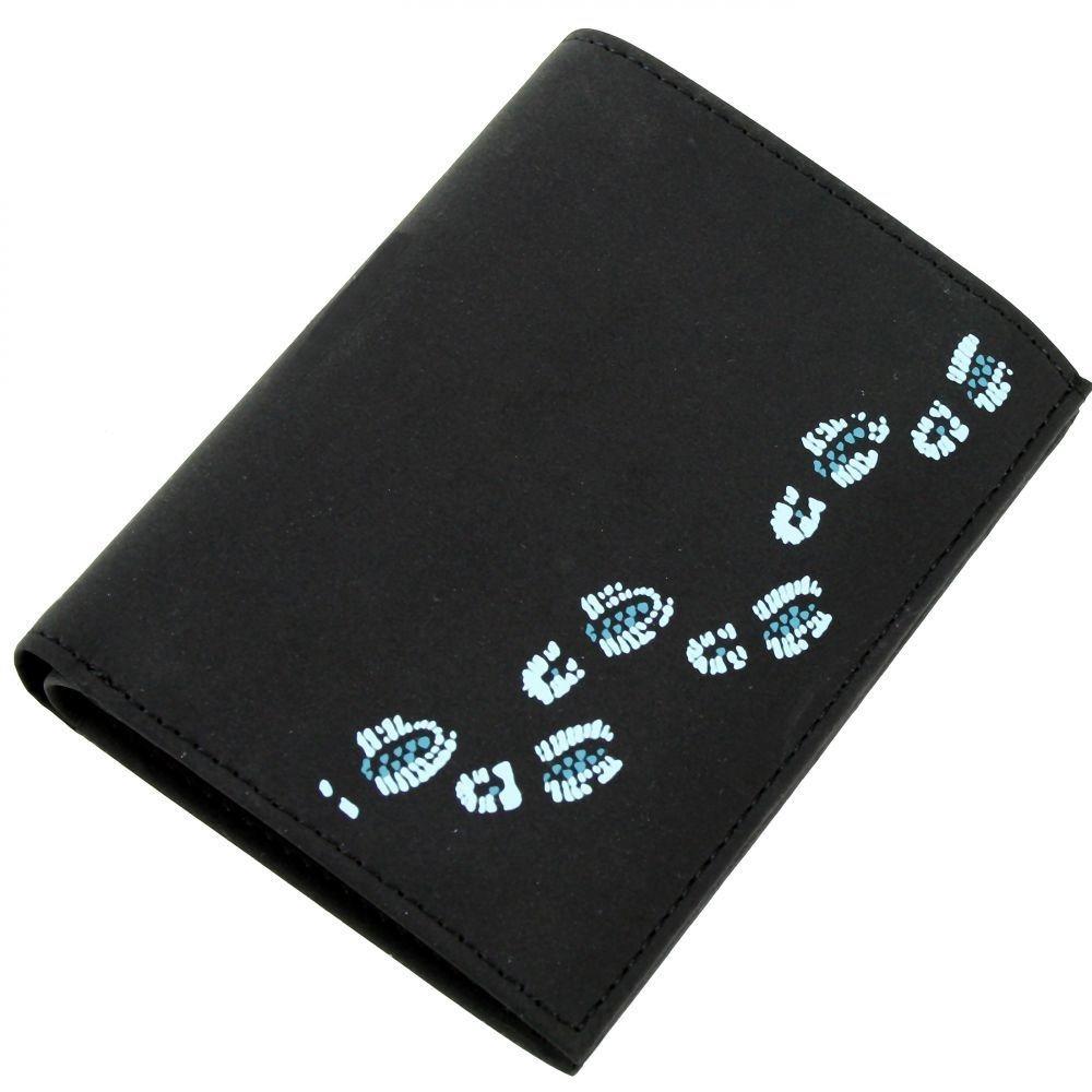 OXMOX New Cryptan Kombi-Geldbörse 9,5 cm von OTTO - Ihr Online-Shop - Teil in black - Schwarz für 39,95€