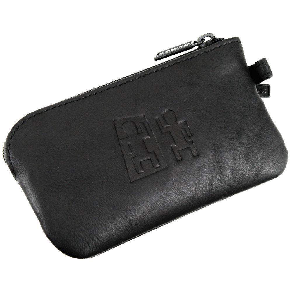 Kaufen 5 Cm 11 Leather Schlüsseletui Leder Oxmox QtxhrCBosd