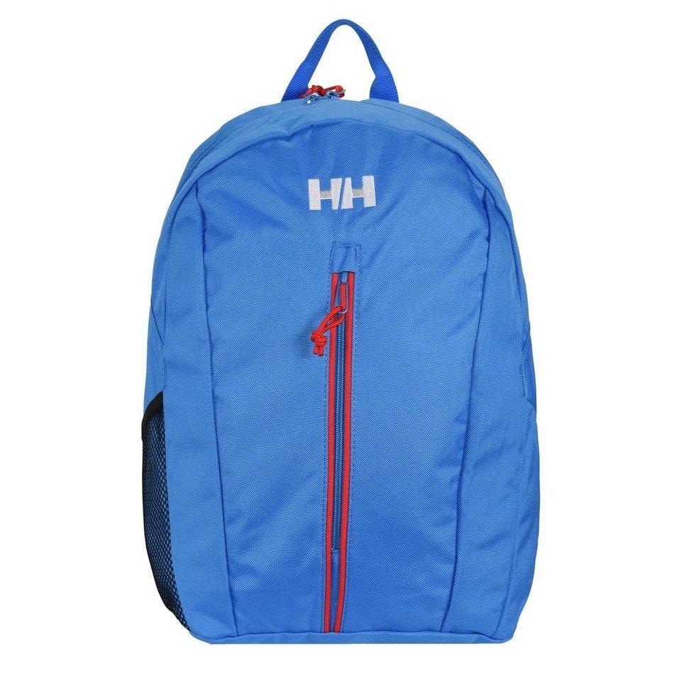 HELLY HANSEN Aden Backpack 2.0 Rucksack 45 cm in racer blue