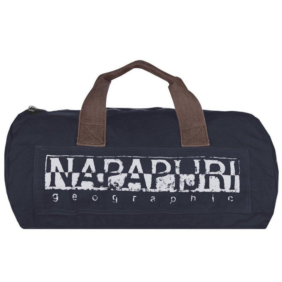 100% topkwaliteit zo goedkoop mode Napapijri Saharian Reisetasche Sporttasche 60 cm   OTTO
