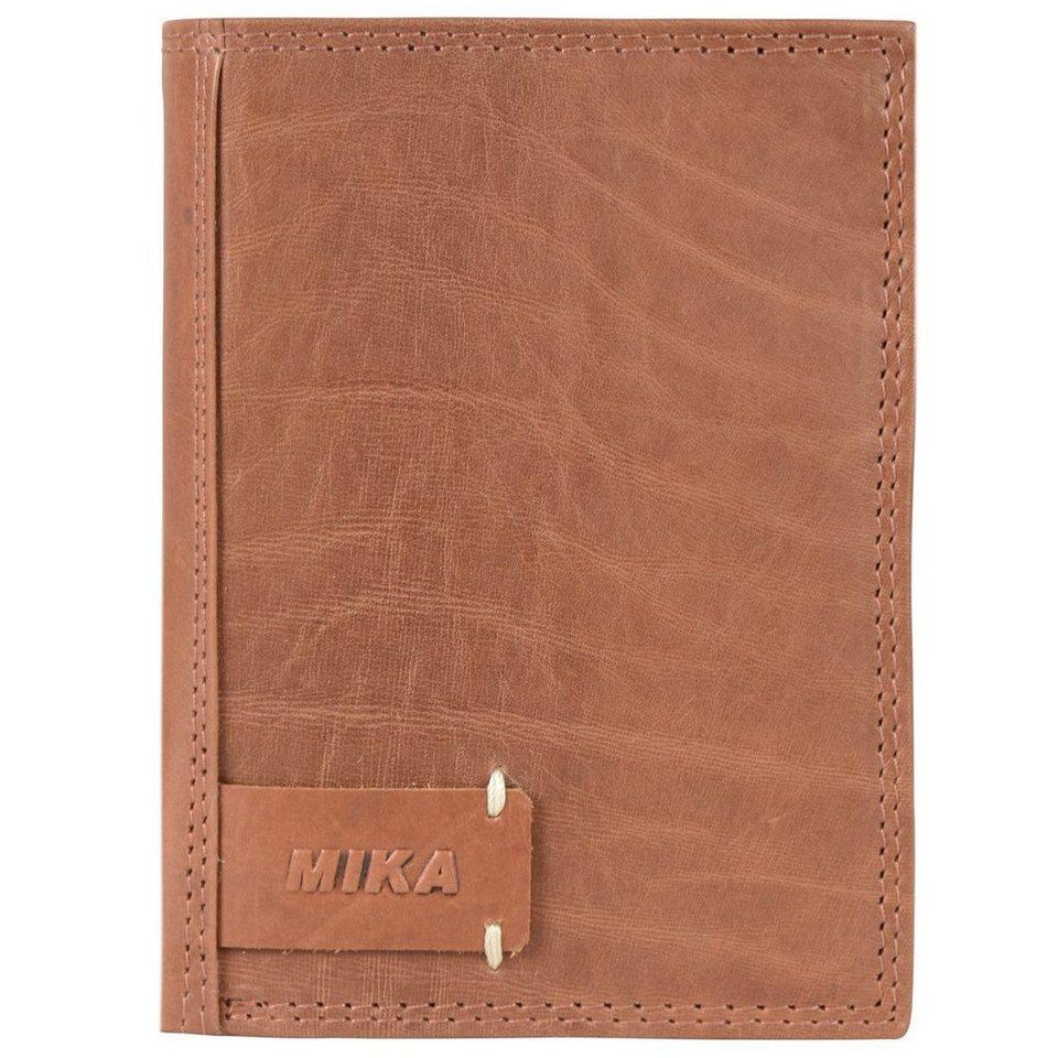 mika-lederwaren-accessoires-geldboerse-leder-9-5-cm-cognac.jpg?$formatz$