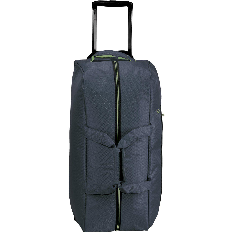 travelite Kite 2-Rollen Reisetasche 64 cm