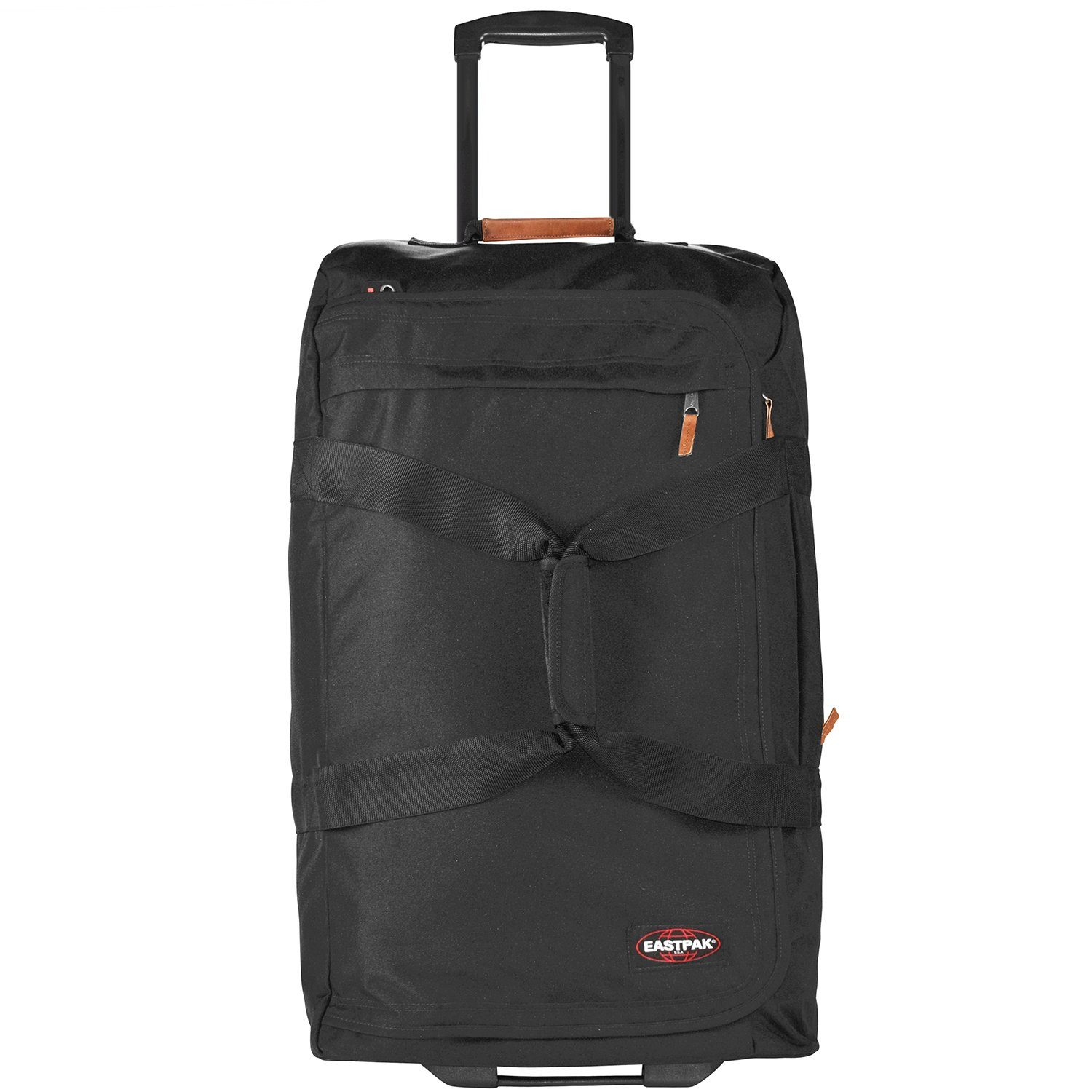 EASTPAK Authentic Collection Trenton L 2-Rollen Trolley 74 cm