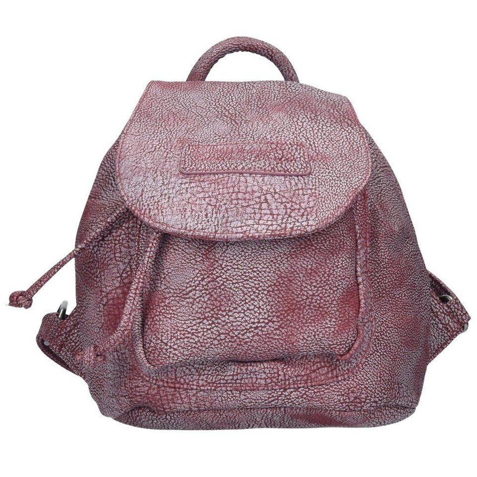 fritzi-aus-preussen-bags-maddy-2d-city-rucksack-23-cm-inka-red.jpg  formatz  cfbcaf728d