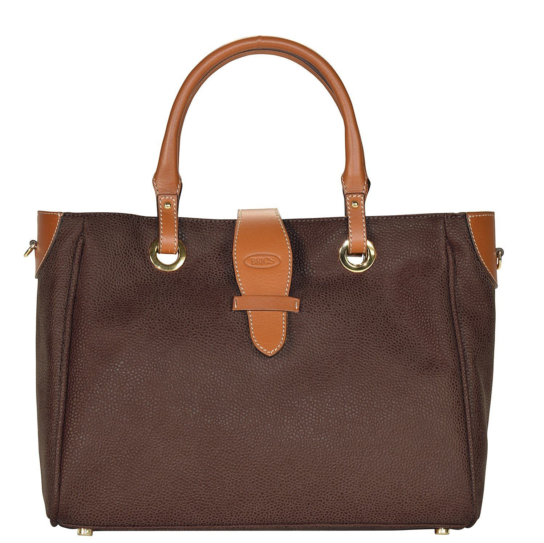 Bric´s Life Shopper Tasche 31 cm