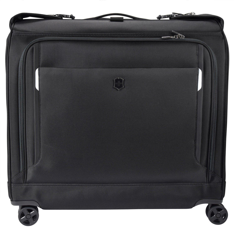Victorinox Werks Traveler 5.0 Kleidersack mit Rollen 60 cm