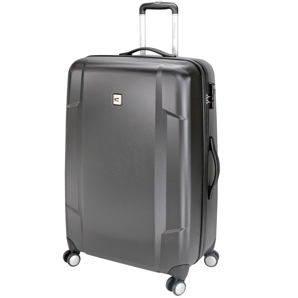 camel active Discovery Trolley 78 cm