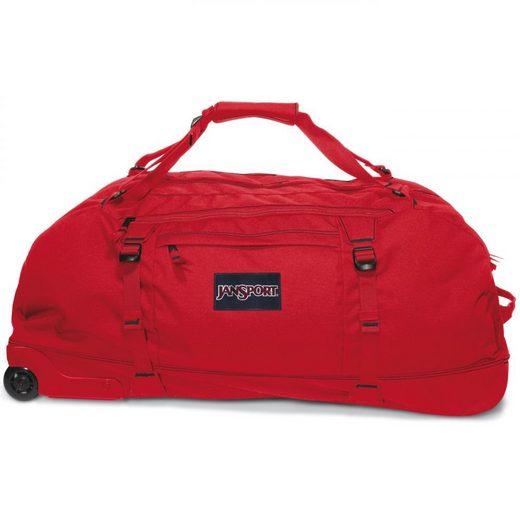 Jansport Travel Rollenreisetasche 76 cm