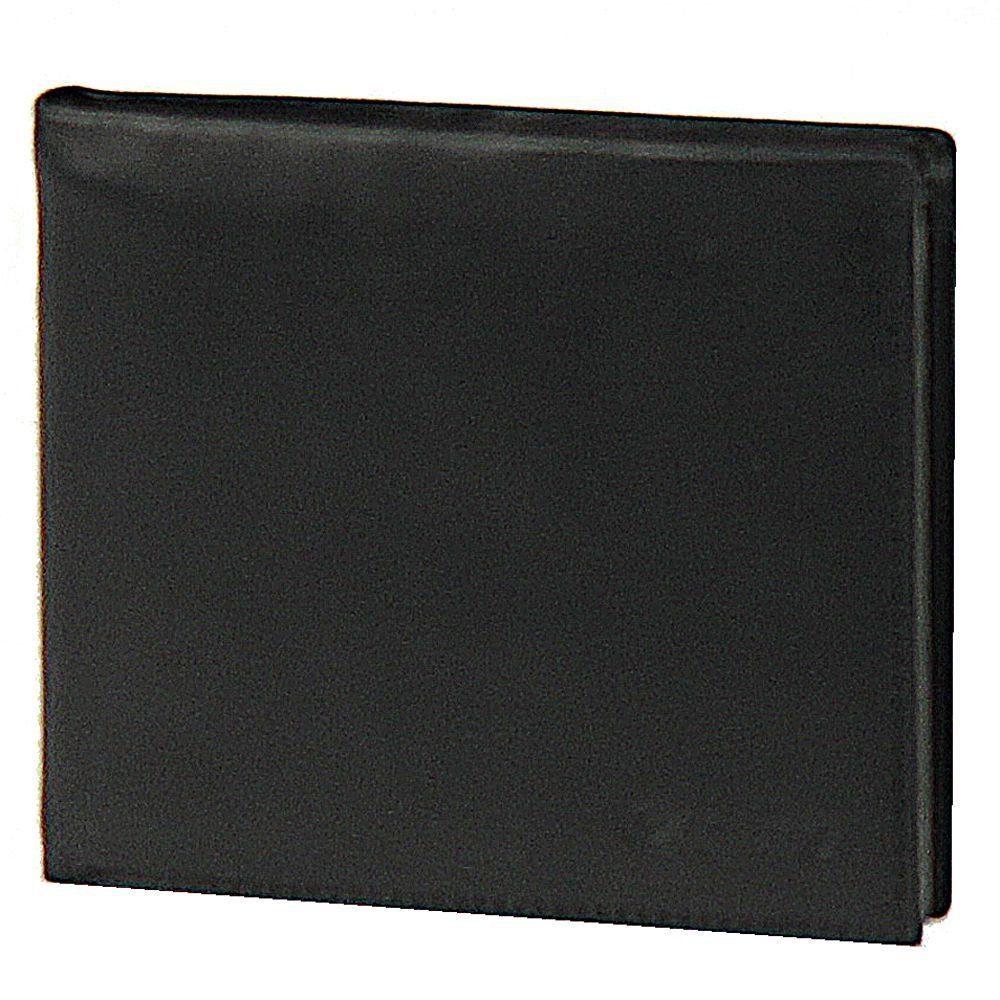 Esquire Silk Geldbörse IV Leder 11 cm