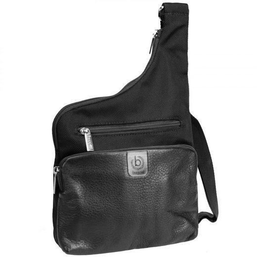 bugatti Basel Body Bag 20 cm