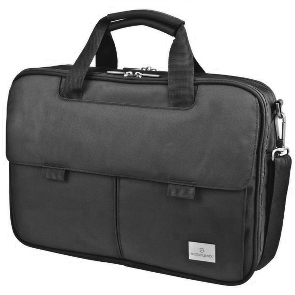 Victorinox Werks Professional Director Aktentasche 41 cm cm Laptopfach