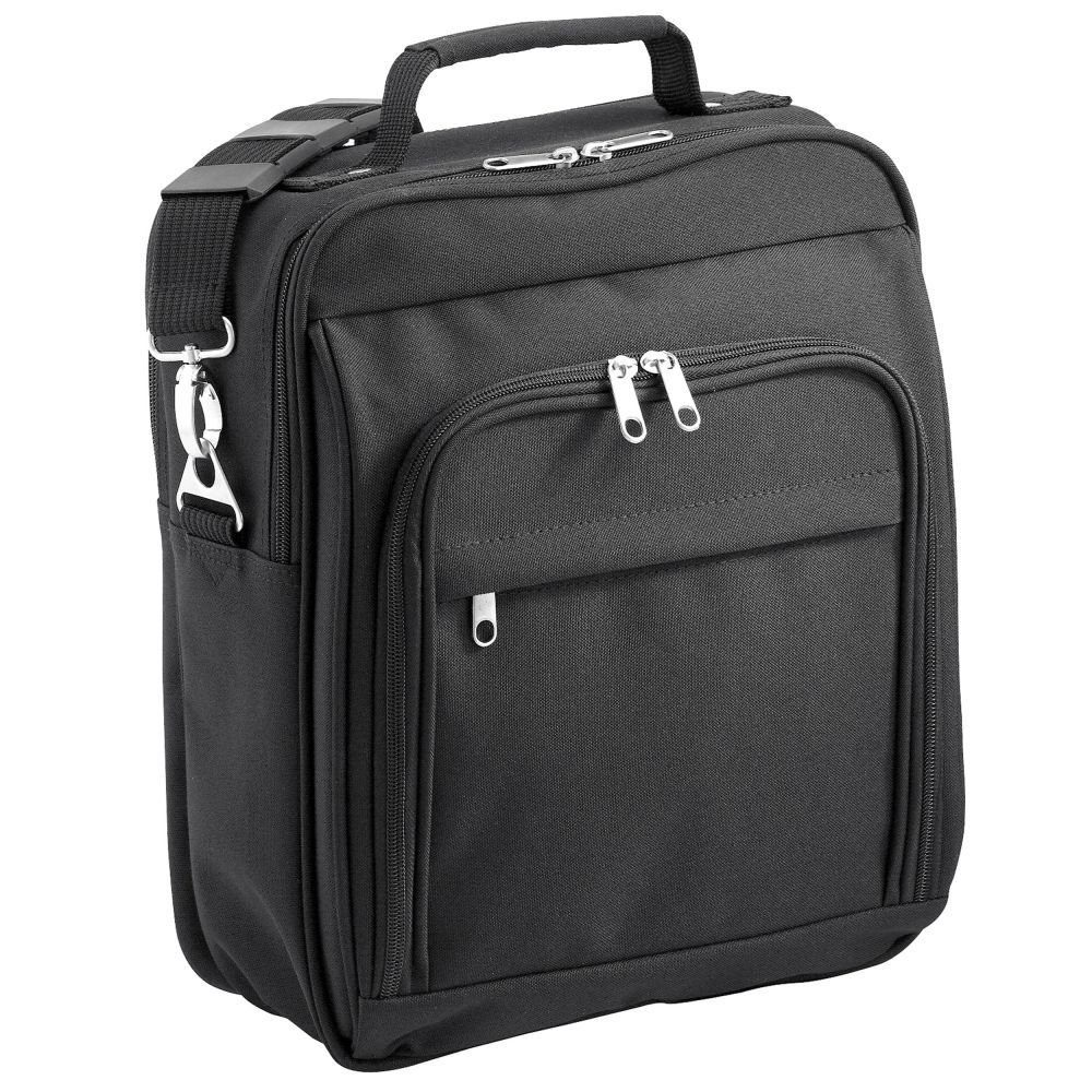 d & n Travel Bags Flugumhänger IV 34 cm