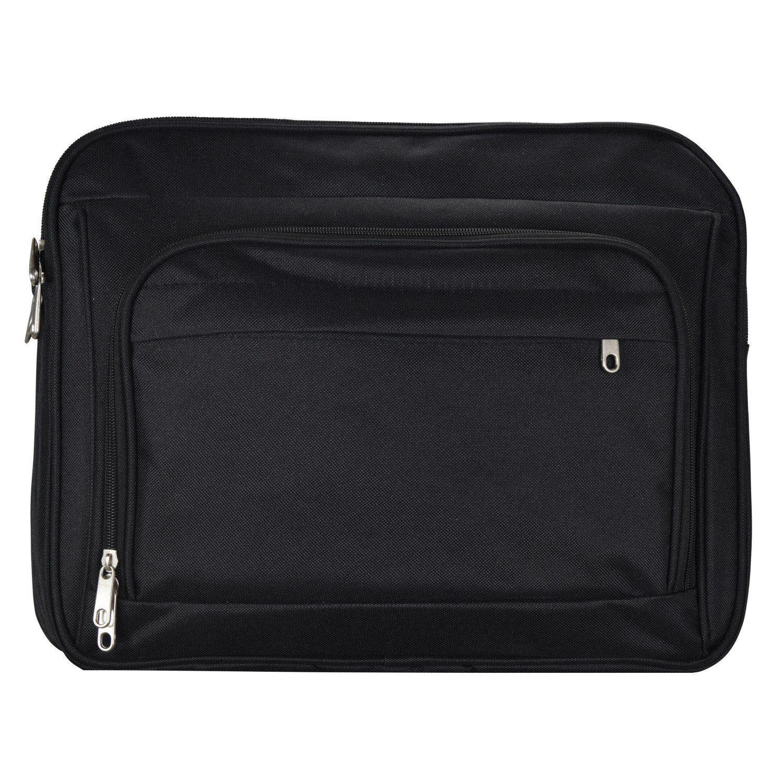 d & n d&n Travel Bags Flugumhänger 38 cm