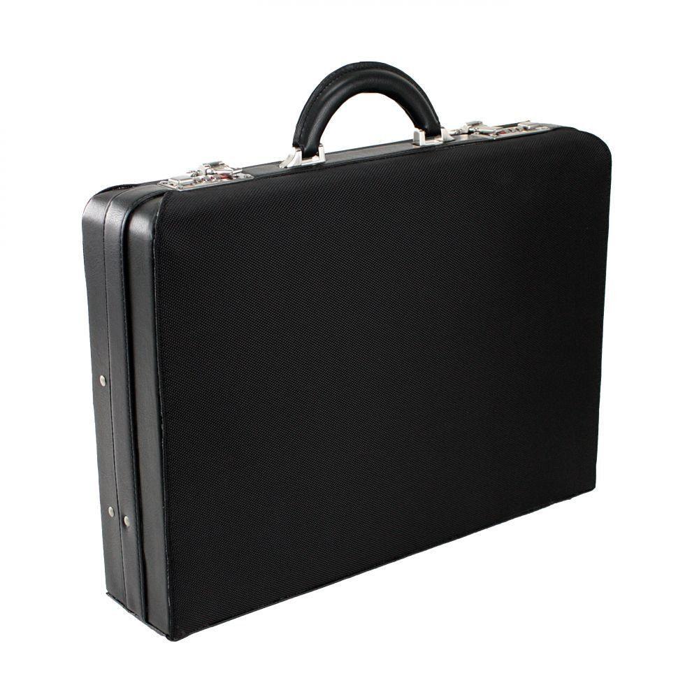 Harold's Mirage Pro Aktenkoffer 45 cm