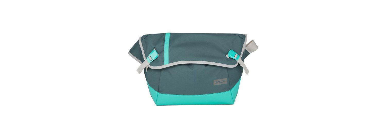 AEVOR Messenger Bag Umh盲ngetasche 49 cm