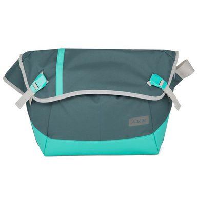 Laptopfach Aevor Messenger Bag Cm 49 xHq8rHzTnw