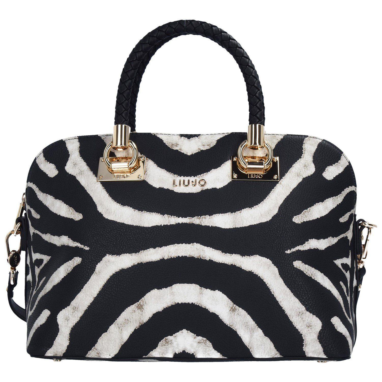 Liu Jo Shopping M Anna Shopper Tasche 32 cm
