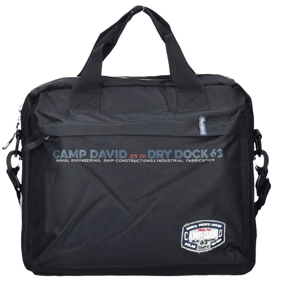 camp-david-norton-bay-aktentasche-39-cm-laptopfach-schwarz.jpg?$formatz$