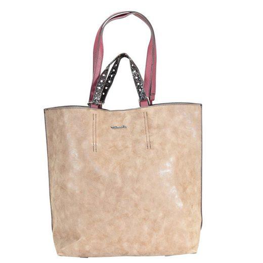 Cm 38 Tasche Amber Tamaris Shopper qBwOW7A