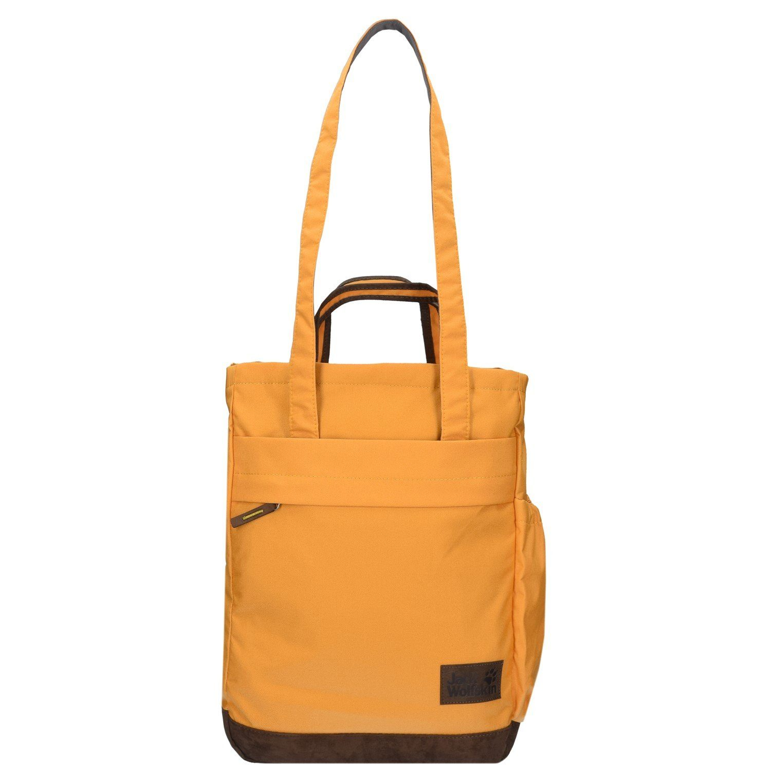 Daypacks & Bags Piccadilly Shopper Tasche 34 cm Jack Wolfskin