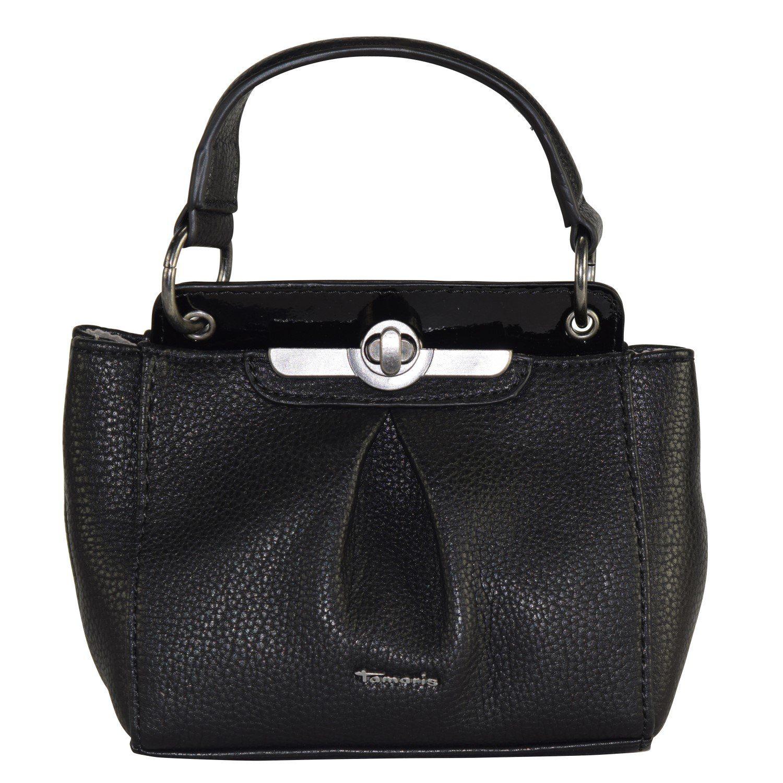 tamaris Lenita Mini Bag Handtasche 19 cm