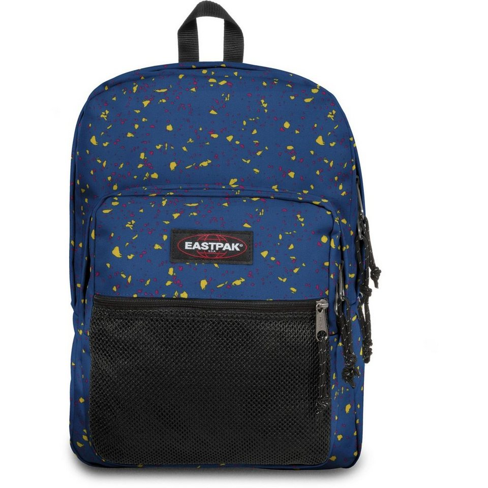 EASTPAK Authentic Collection Pinnacle 162 Rucksack 42 cm in speckles oct