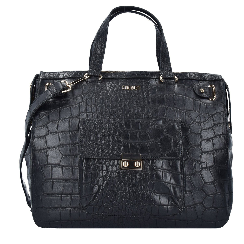 Cinque Donna Shopper Tasche 37 cm