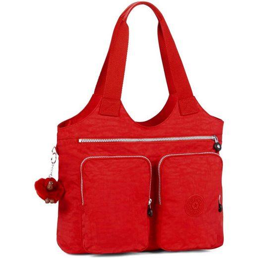KIPLING Basic Armide Shopper Tasche 47 cm