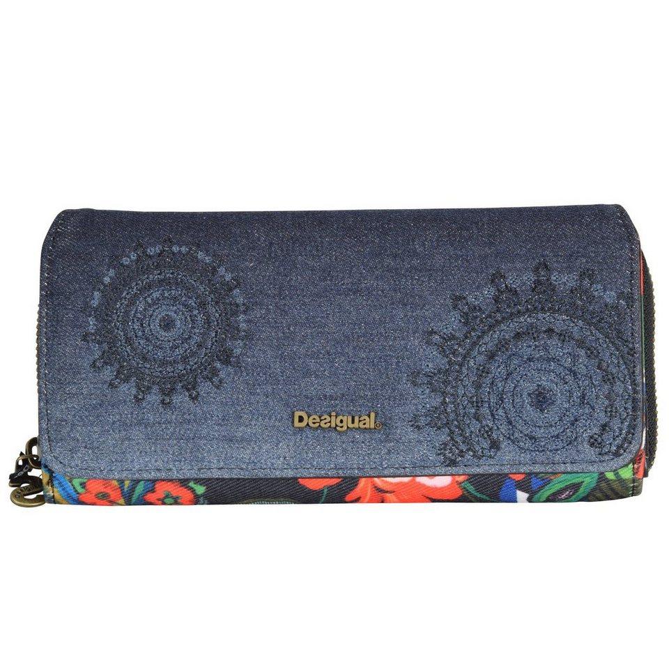 399a321a12d Desigual MONE Maria Gianna Geldbörse 20 cm kaufen | OTTO