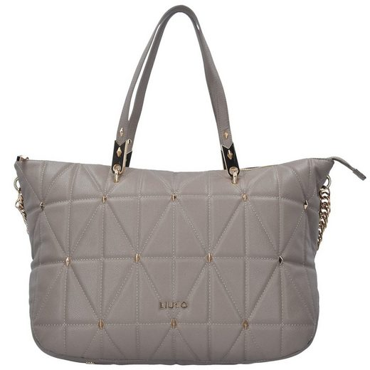 Liu Jo Shopping Orizzontale Shopper Tasche 34 cm