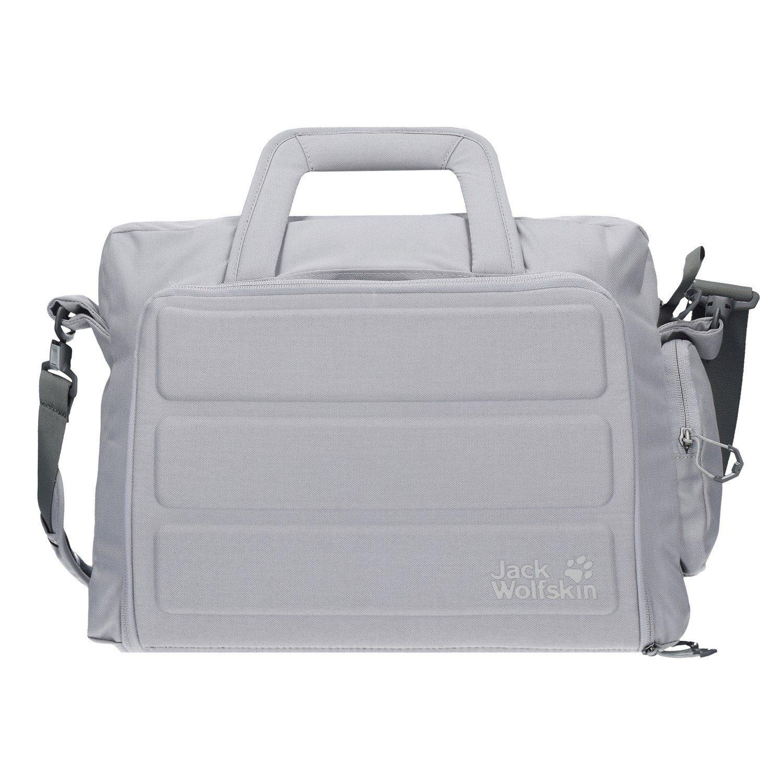 Jack Wolfskin Jack Wolfskin Daypacks & Bags Werrington Aktentasche 40 cm Lapto