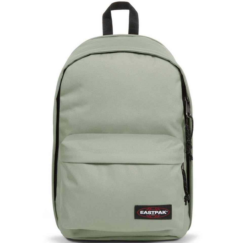 EASTPAK Eastpak Authentic Collection Back to work 1 Rucksack 43 cm Lapto in ghost story gre