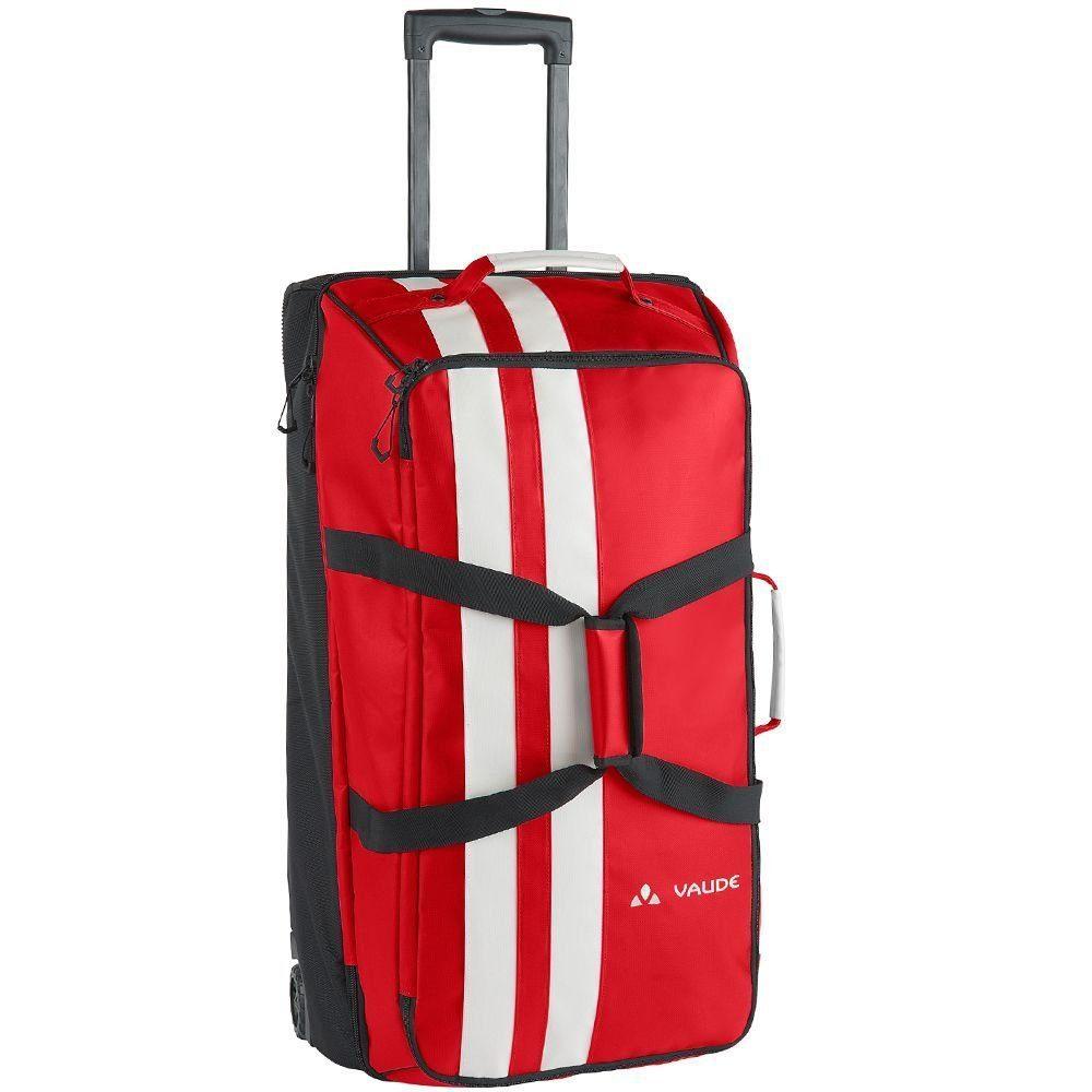VAUDE New Islands Tobago 90 2-Rollen Reisetasche 75 cm