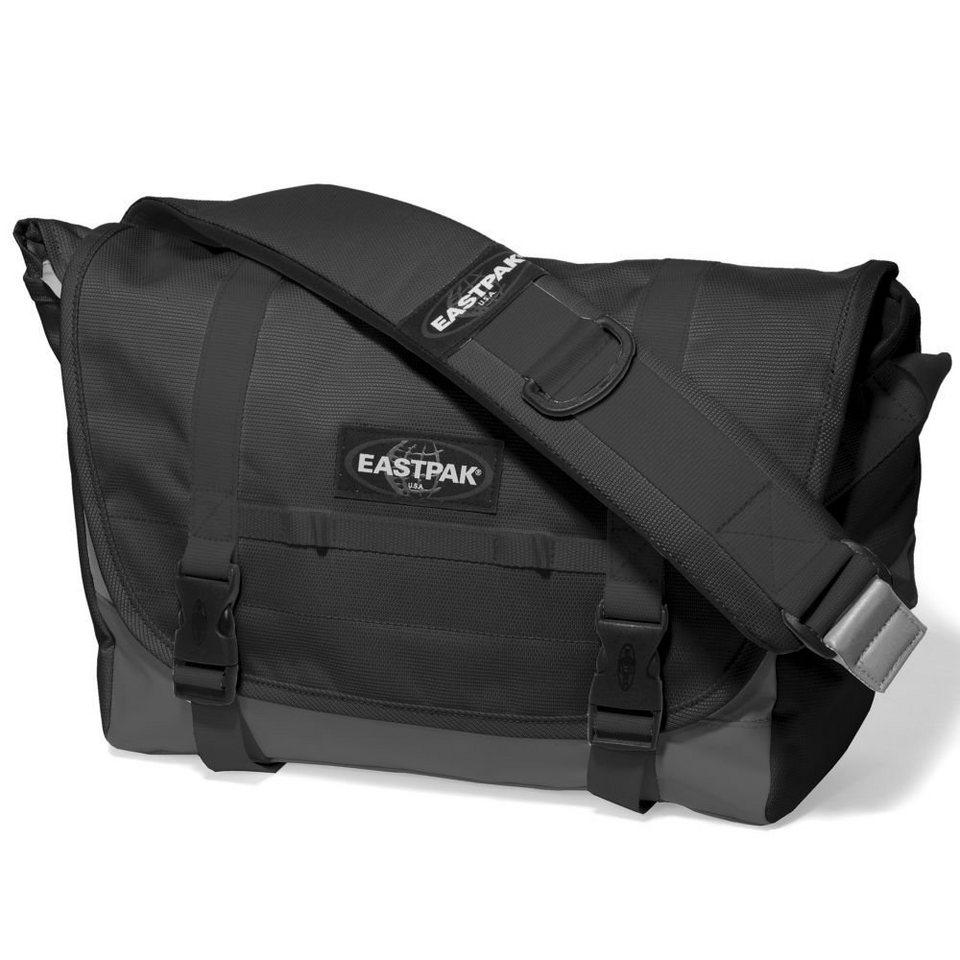 EASTPAK Eastpak Authentic Collection Kruizer S Messenger 32 cm in velow black