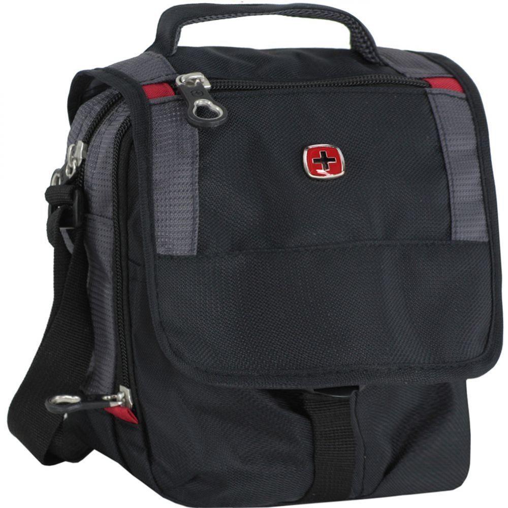 Wenger Accessoires Mini Boarding Bag Umhängetasche 18 cm