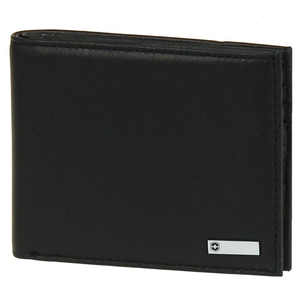 Victorinox Altius 3.0 Barcelona Geldbörse I Leder 11 cm
