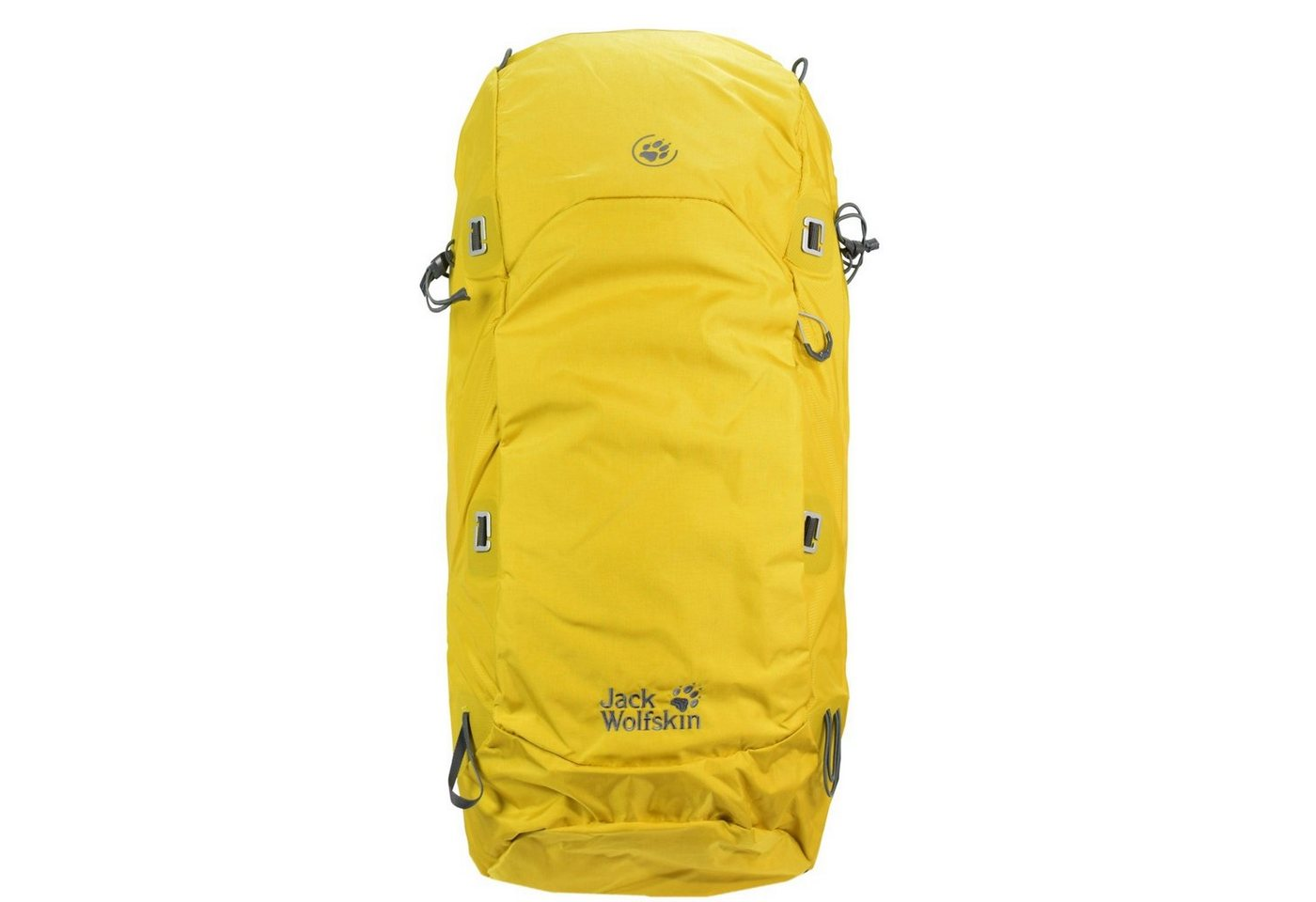 Klein Döbbern Angebote Jack Wolfskin Daypacks & Bags EDS Dynamic Pro 38 Pack Rucksack 70 cm