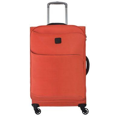 it Luggage Mega Lite Orbit 4-Rollen Kabinentrolley 55 cm