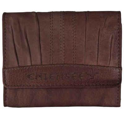 Chiemsee Shabby Chic Geldbörse 15 cm Sale Angebote Cottbus