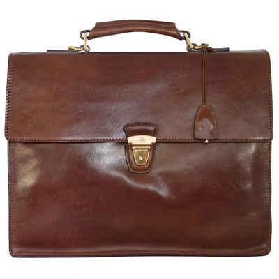 lowest price fashion style cheap sale Herrentaschen online kaufen | OTTO